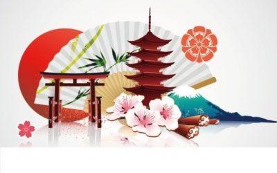 Cuộc sống mới, thành công mới tại Nhật Bản. Tại sao không?