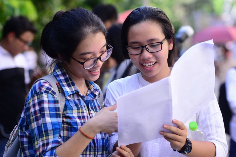 Nguong chat luong dau vao 2015 01