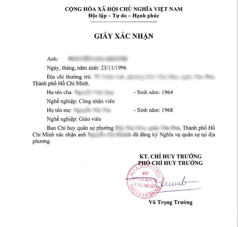 Huong dan thu tuc nghia vu quan su BKOISP 02