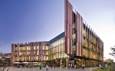 Đại học Macquarie (Úc)