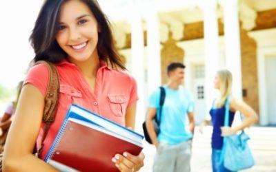 Thông báo Chương trình Trao đổi sinh viên quốc tế
