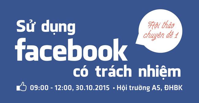 Hoi thao Su dung facebook co trach nhiem 01