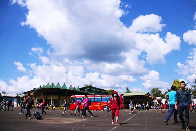 OISP Camp 2015 Dambri 02