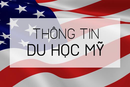 Thong tin du hoc My