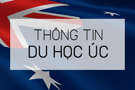 Thong tin du hoc Uc