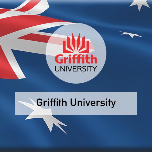 ĐH Griffith