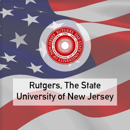 ĐH Rutgers