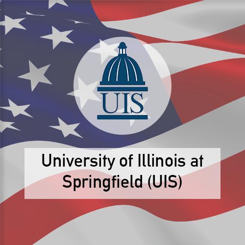 ĐH Illinois tại Springfield (UIS)