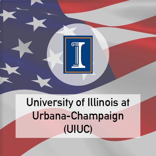 ĐH Illinois tại Urbana Champaign (UIUC)