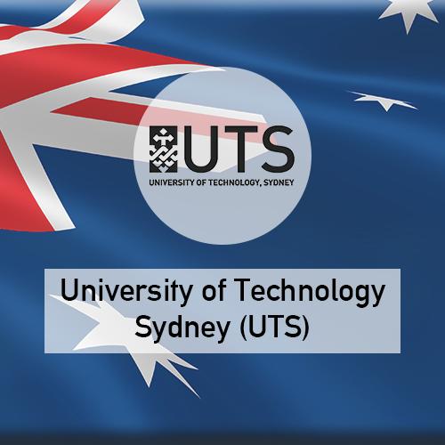 ĐH Công nghệ Sydney (UTS)