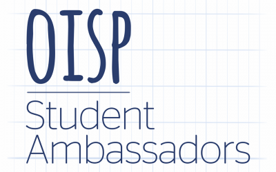 OSA – CLB Đại sứ Sinh viên Bách khoa Quốc tế