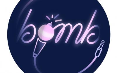 BOMB – CLB Văn nghệ OISP
