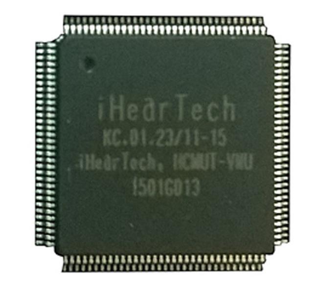 IHearTech 01