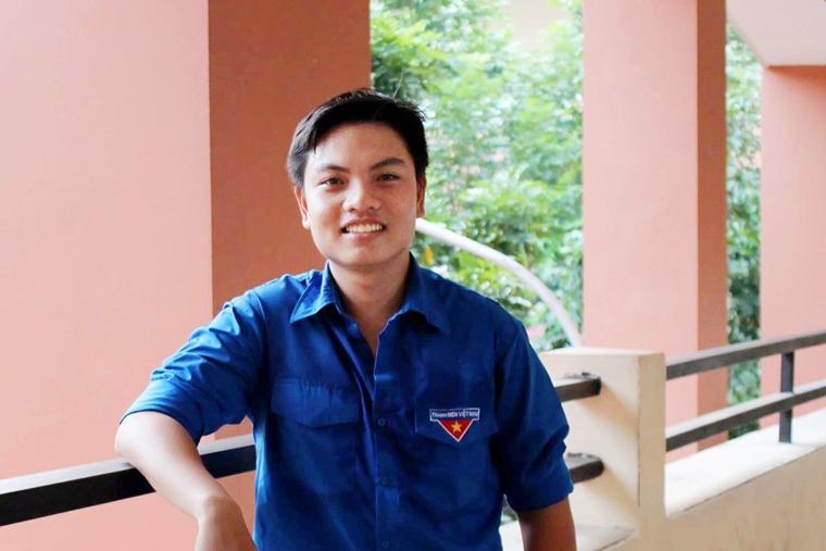 Le Trinh Hoang Tan 02