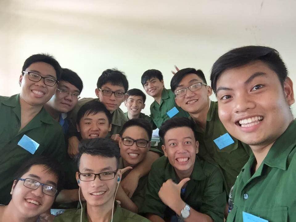 Le Trinh Hoang Tan 03