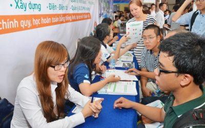 Bộ công bố Những điều cần biết về tuyển sinh ĐH, CĐ 2016