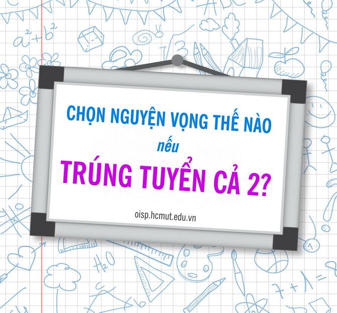 Chon NV the nao neu trung ca 2a