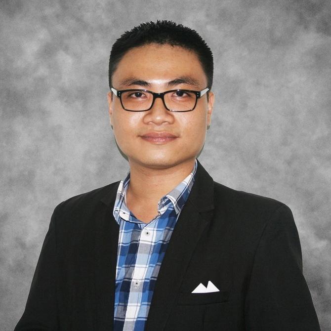 Nguyen Vinh Khuong avatar