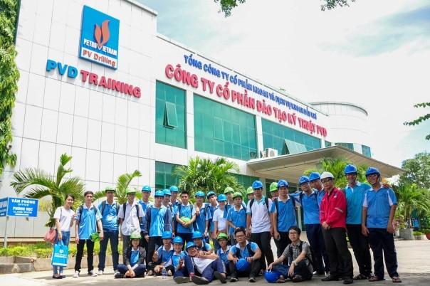 PVD Training 02