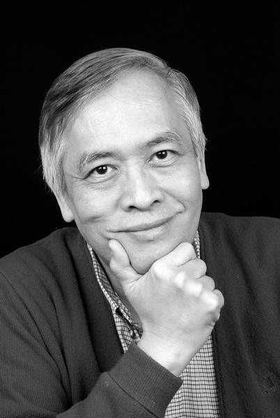 GS Trinh Xuan Thuan 01