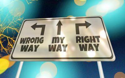 Lối vào đời