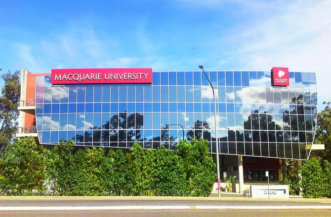 Hoc bong 10000 AUD Macquarie University resized