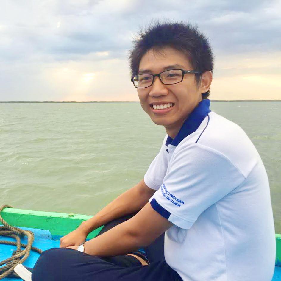 Le Thien Trong Nguyen 01