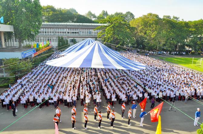 BK OISP Commencement Day 2016 01