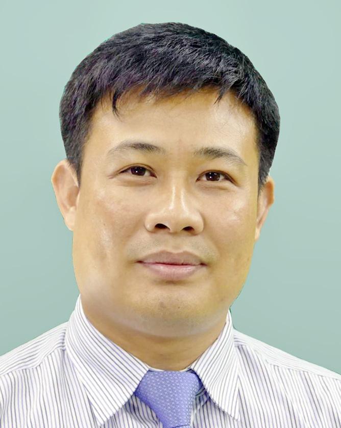 Sai Cong Hong
