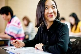 Luyện IELTS 8.0 free với 10 trường ĐH hàng đầu thế giới