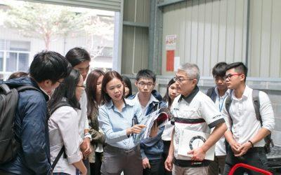Dịch vụ cho thuê nhà xưởng – xu hướng kinh doanh mới