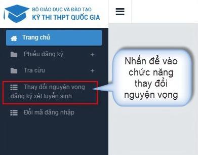 Huong dan thay doi NV 2017 01