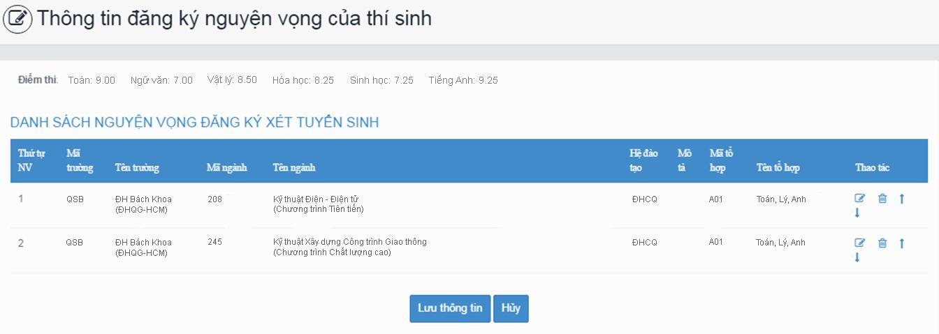 Huong dan thay doi NV 2017 02