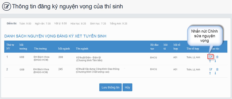 Huong dan thay doi NV 2017 03