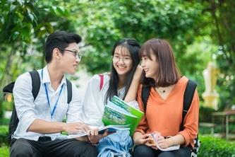 Điểm chuẩn 2016, 2015, 2014 chương trình Đào tạo Quốc tế Đại học Bách Khoa