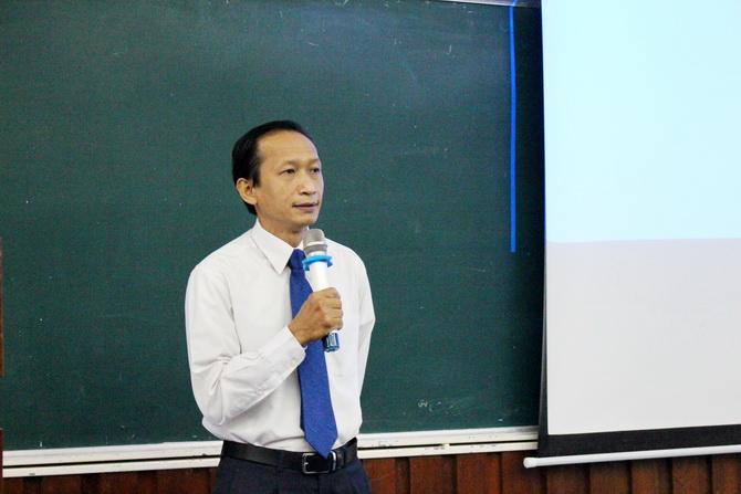Sinh hoat huong nghiep K2017 05