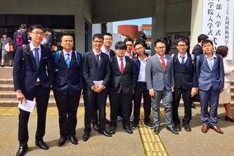 Tăng cường Tiếng Nhật và Kỹ sư Việt Nhật: chọn học cái nào?