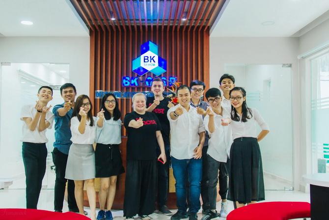 ICTentr Innovation Camp 2017 BK OISP 01