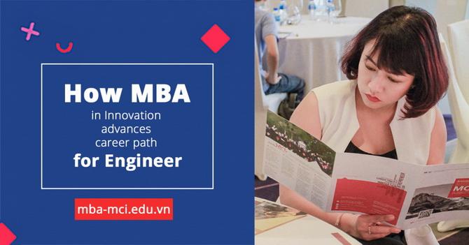 MBA boosts engineer career path 03