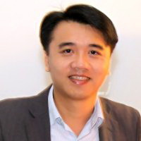 MBA boosts engineer career path 01