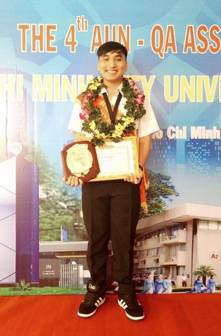 PV Nguyen Phat Tai K15 Dau khi CLC 03