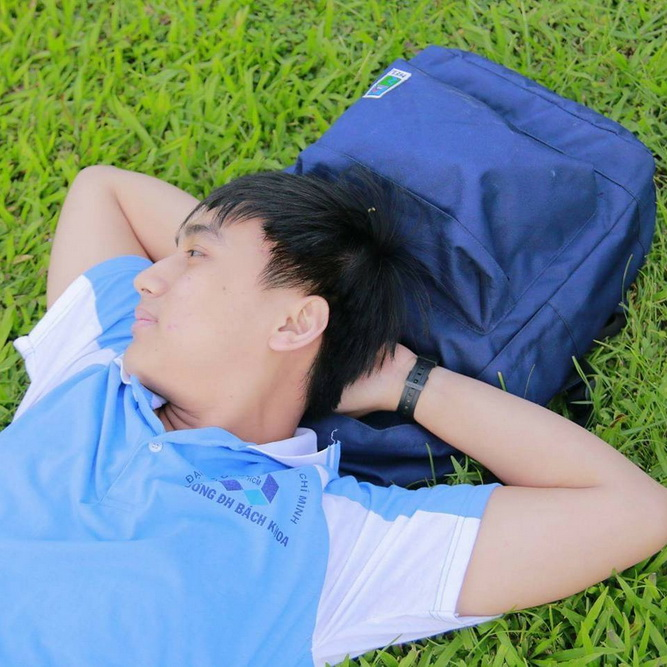 PV Nguyen Phat Tai K15 Dau khi CLC 04