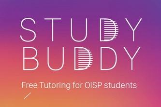 Triển khai chương trình Study Buddy cho SV Bách Khoa Quốc Tế