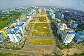 ĐH Quốc gia TP.HCM tăng 5 bậc trong bảng xếp hạng ĐH châu Á