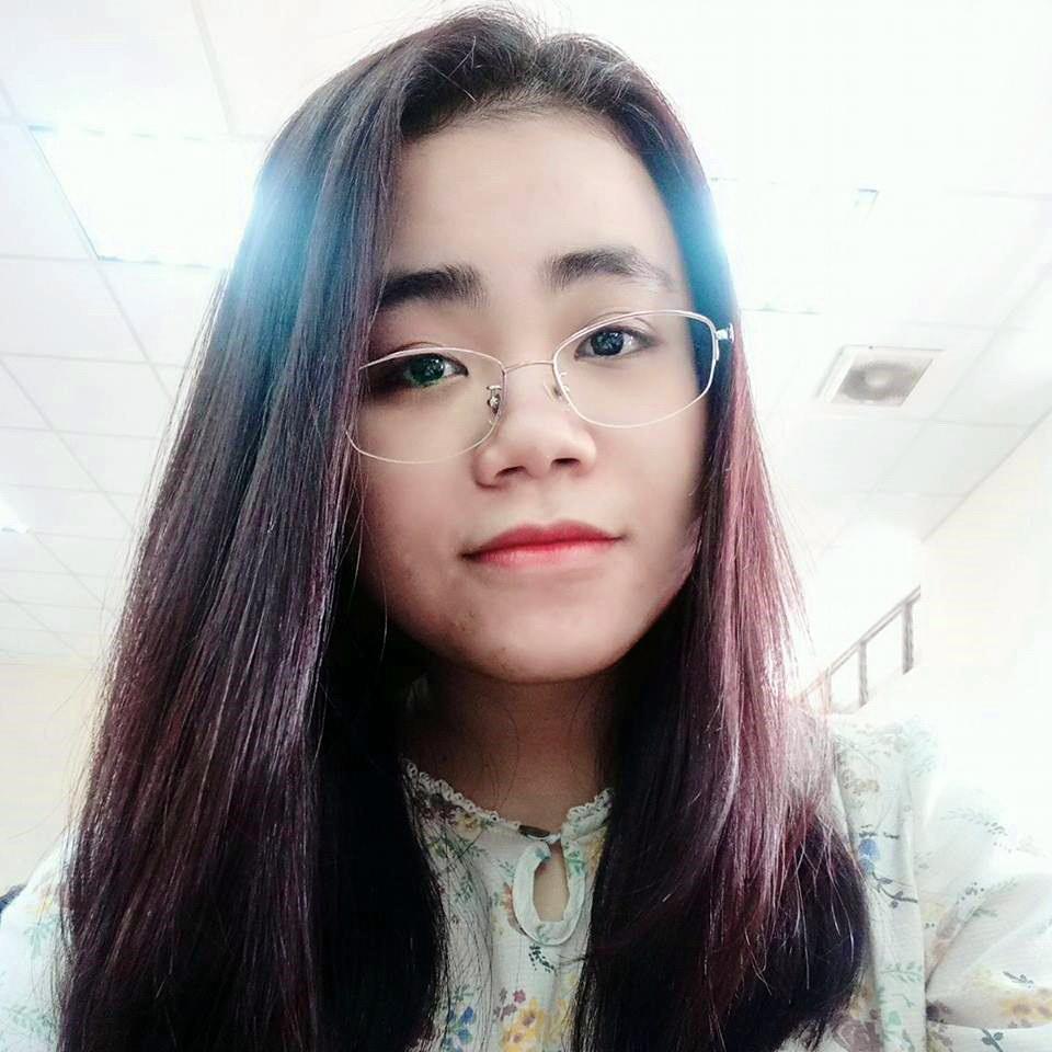 Bui Nguyen Bao Tram bo Y khoa hoc Bach Khoa 01