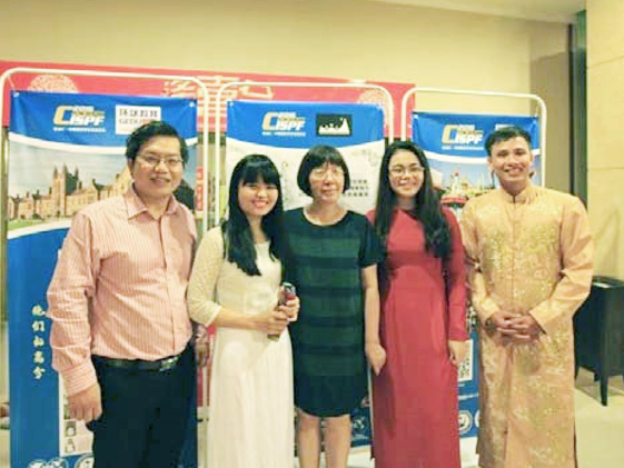 Bui Nguyen Bao Tram bo Y khoa hoc Bach Khoa 03