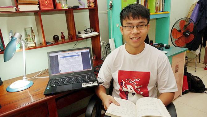Vu Huy Hoang luan van RSC Advances 01