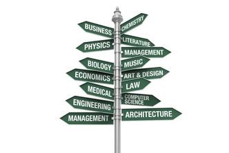 Du học ngành nào để dễ tìm việc làm?