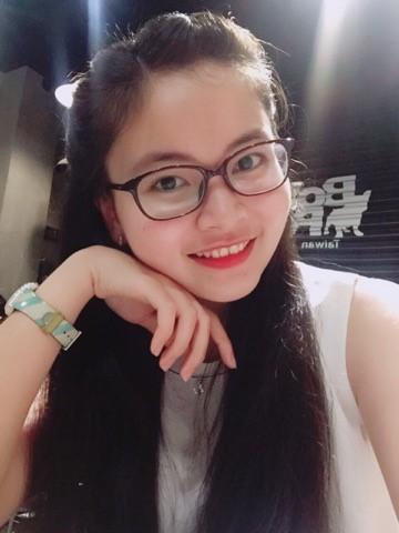 ThienTrang OISP