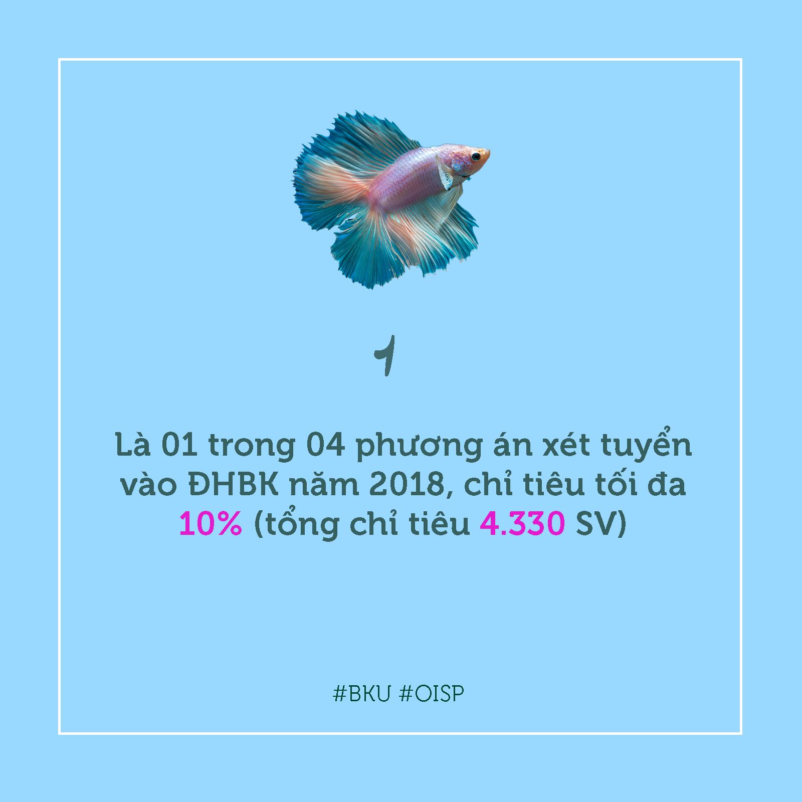 8 luu y ve Ky thi Danh gia nang luc 2018 02